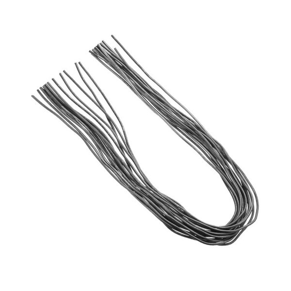 Hends Flat Lead Wire - Competitive Angler